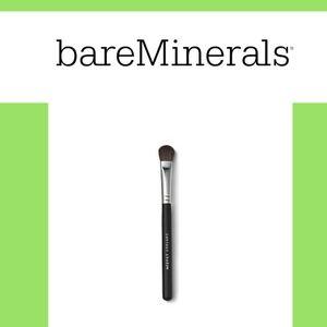 bareMinerals Bare Escentuals Contour Shadow Brush